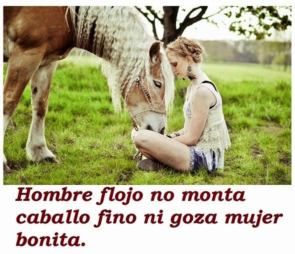 chica-y-lindo-caballo .jpg