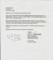 Simoneau Letter Larsen Blog
