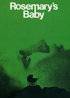 Mia Farrow, Roman Polanski, Sharon Tate, John Cassavettes, Le Bal des Vampires, The Fearless Vampire Killers, 1968,