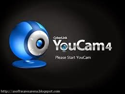 http://www.freesoftwarecrack.com/2014/07/cyberlink-youcam-delixe-full-version.html