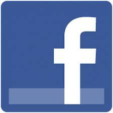 Ajedrez en Banfield en Facebook