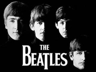 Free Download Mp3 The Beatles