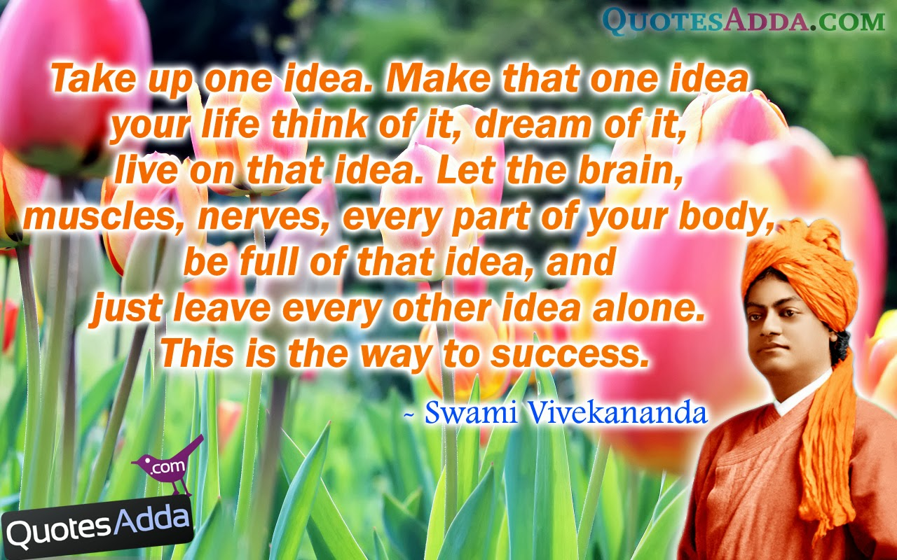 vivekananda quotes in english images