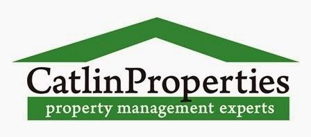 Catlin Properties