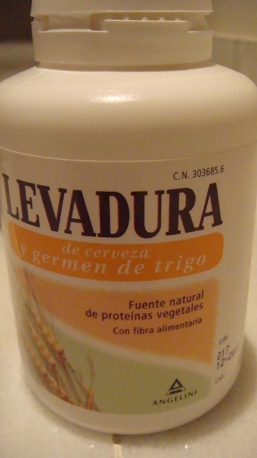 Vitaminas Para El Pelo Mujer