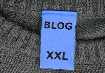 blog-tag