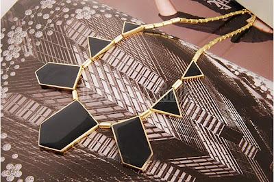 www.dresslink.com/top-personalized-black-geometric-shape-choker-disposition-bib-necklace-p-612.htmlwww.dresslink.com/candy-color-loose-leisure-womens-chiffon-short-tulip-sleeve-blouse-tops-p-11147.htmlwww.dresslink.com/new-chic-design-wear-glasses-kitten-fashion-leopard-grain-decoration-long-sleeve-tshirt-hot-p-1203.html?utm_source=forum&utm_medium=cpc&utm_campaign=Zofia254
