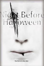 A Maldição De Halloween Legendado