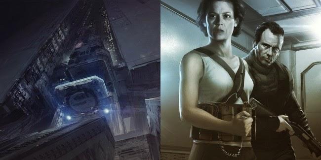 Sunday NEWS: Marion Cotillard az Assasin's Creed-ben, Crimson Peak előzetes jött, Pókember pedig Bosszúálló lesz