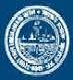 Mangalore Port Trust Notified Recruitment for Various Posts
