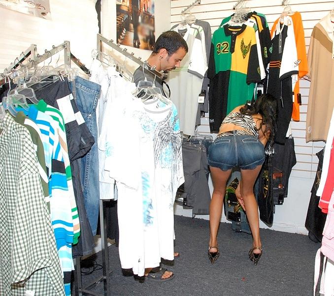 prostitutas en loja prostitutas en zafra