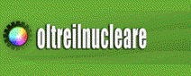 NO AL NUCLEARE
