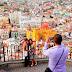 Guanajuato se integra al programa 'Viajemos Todos por México