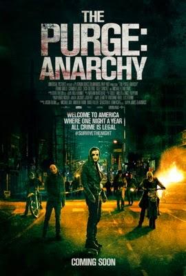 http://invisiblekidreviews.blogspot.de/2014/07/the-purge-anarchy-recap-review.html