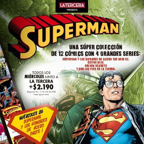 Direto da Batdeira - Página 3 Unlimited_Superman+vol.2+promo