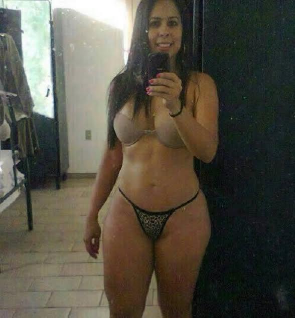 colombiano fotos de enanas putas