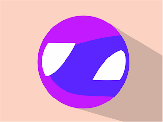 Zepto.js Alternatif Pengganti JQuery Lebih Ringan dan Cepat