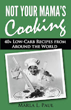 My New Favorite Cookbook