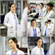 DOWNLOAD DRAMA KOREA Good Doctor (2013)