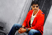 Gopichand Latest Stylish Photo shoot-thumbnail-1