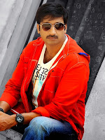 Gopichand Latest Stylish Photo shoot-cover-photo