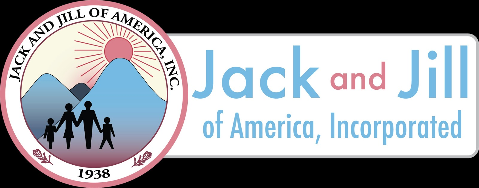 jack and jill of america history