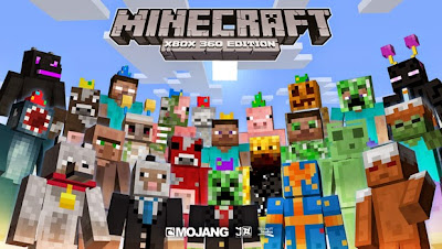 minecraft pe version 12.1 apk download