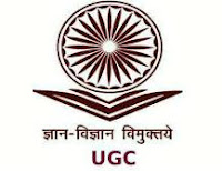 UGC Emeritus Fellowship