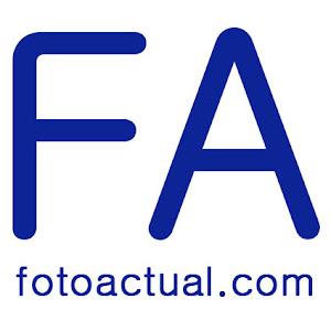 Fotoactual.com