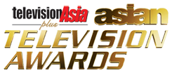 Asian Television Awards 2012