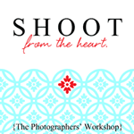 Workshop I am retaking in 2012