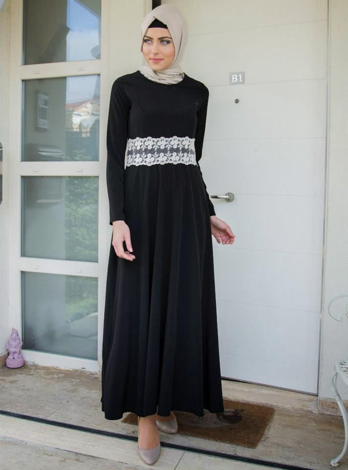 2014 01 26 Hijab Et Voile Mode Style Mariage Et Fashion Dans L 39 Islam