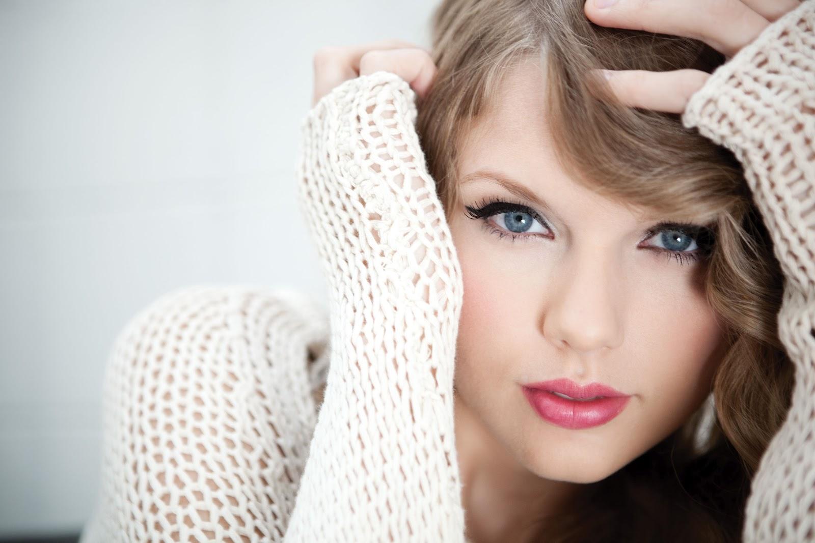 http://2.bp.blogspot.com/-FUioj1yfc3o/T3B_kDTg90I/AAAAAAAABRA/SnAbb8KBVMI/s1600/Taylor+Swift+003.jpg
