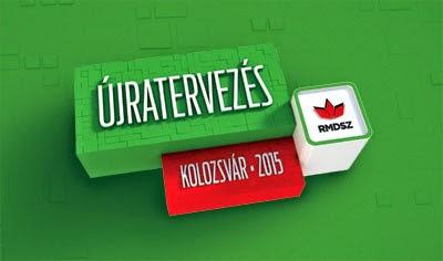 RMDSZ-kongresszus, RMDSZ 25, Kelemen Hunor, Victor Ponta, RMDSZ-újratervezés, Ezüsttulipán-díj