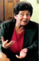 Dra. Hulda