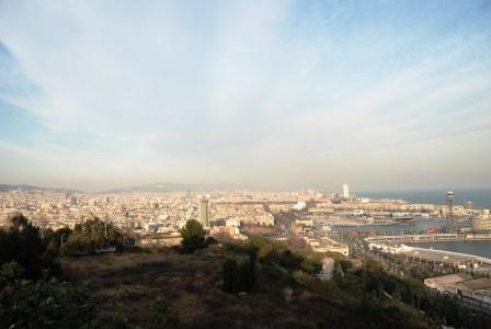 Barcelona DSC_0482