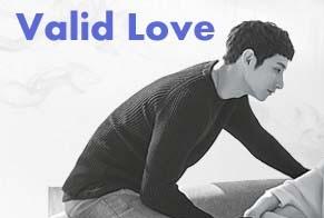 Sinopsis Drama Valid Love