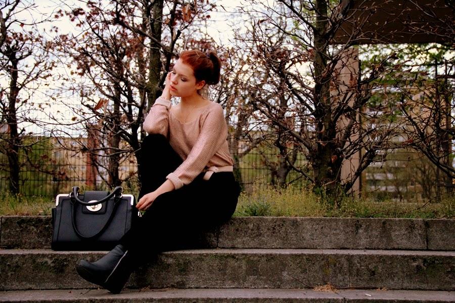 jasmin myberlinfashion fashionblogger outfitpost