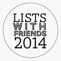 Lists with friends