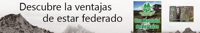 http://www.fedamon.com/index.php/component/content/article/11-federacion/503-montana-de-ventajas