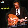 Hamid Zahir-Saaidia