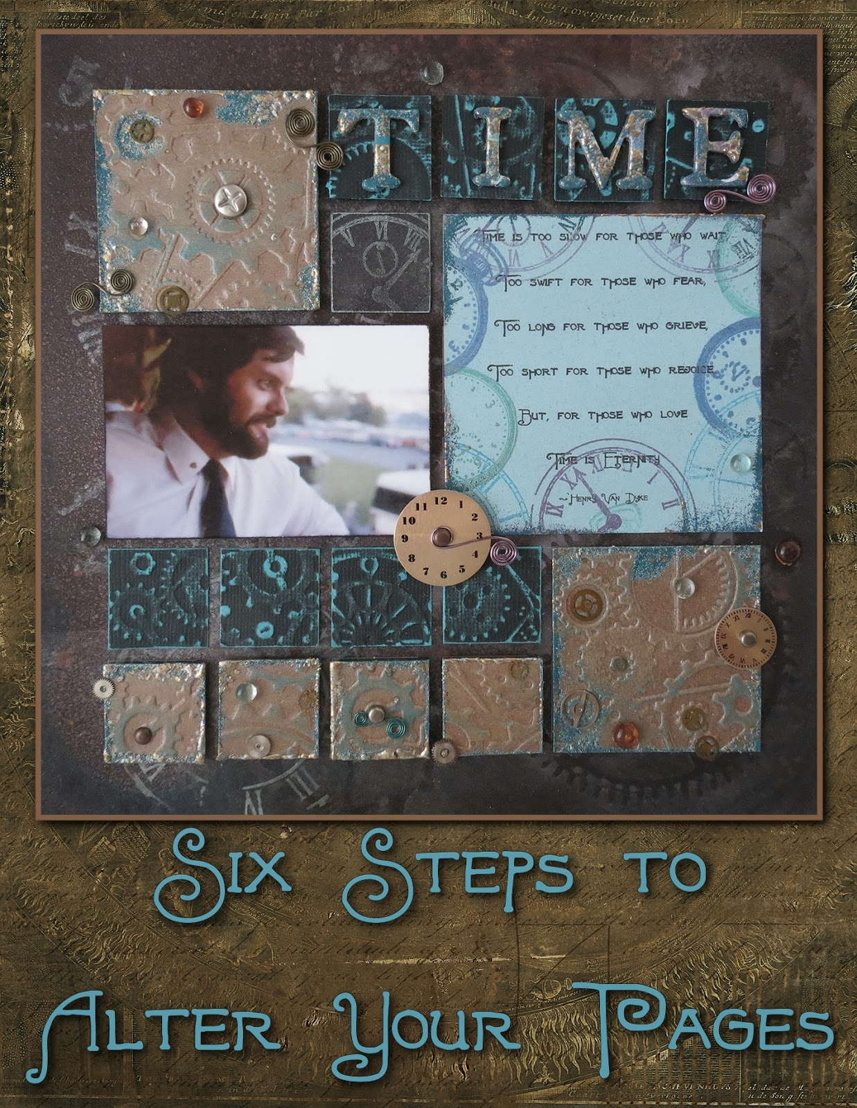 http://blog.tamipotter.com/design_each_moment/2014/02/six-steps-to-alter-your-pages.html