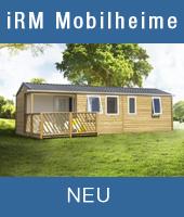 IRM Mobilheime