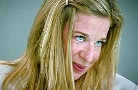 katie hopkins, big fashionista, parody, parody column,