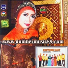 Sholawat Kentrung Maut Vol 2 2013