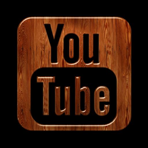 TOP VIDEOS RECOMENDADOS