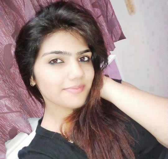 Hd simple wallpapers pakistani local girls latest photo