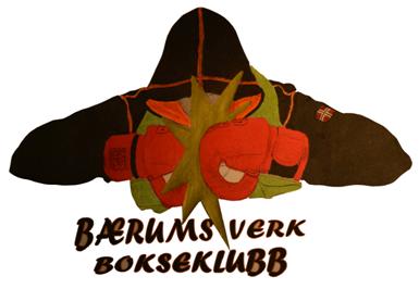 Bærums Verk Bokseklubb
