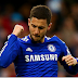 Chelsea vs Stoke 2-1 Highlights News 2015 Hazard Charlie Adam Remy Goal