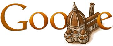 duomo-firenze-google